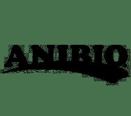 Anibio