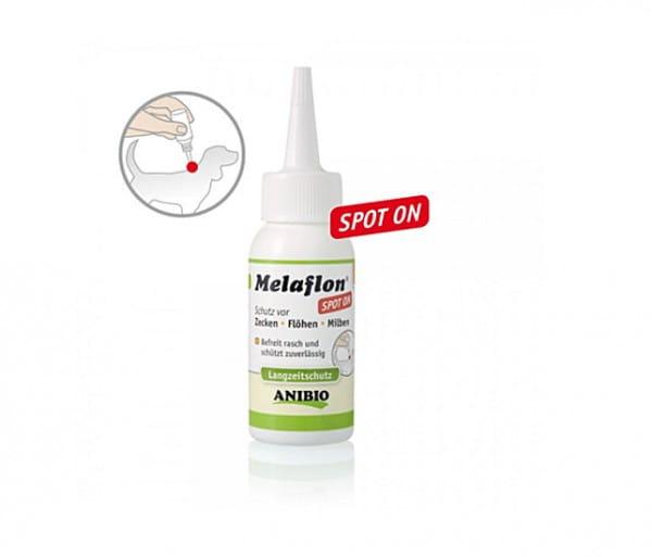 Anibio Melaflon Spot-on