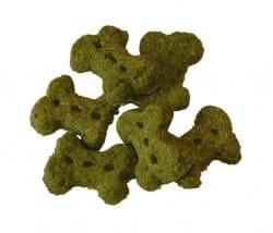 Kay Klein's Atemfrisch-Kekse