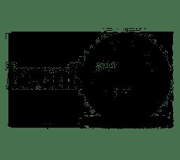 BeoniSator