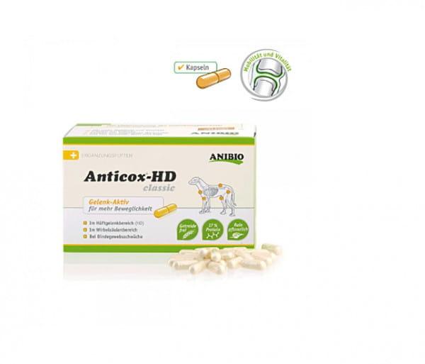 Anibio Anticox-HD classic-k