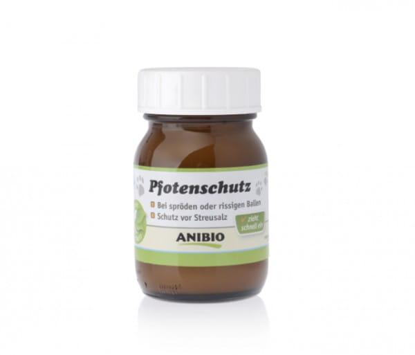 Anibio Pfotenschutz - Creme