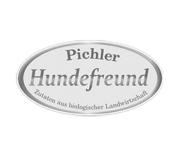 Pichler Hundefreund