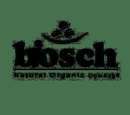 Biobosch