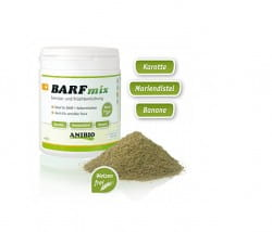 Anibio Barf-Mix