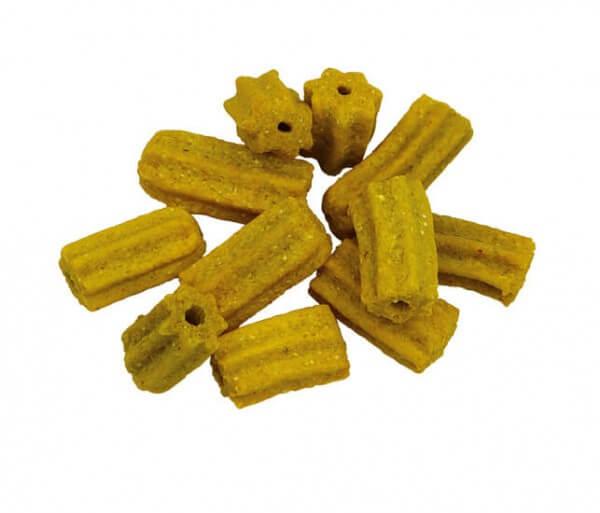 Kay Klein's Matcha-Kekse